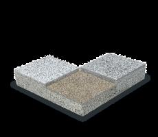 네이쳐스톤블록(Nature Stone Block)