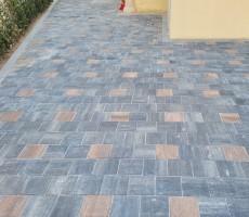 마블페이버-베이직(Marble paver-Basic)