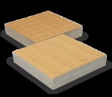 안전유도블록(Invalid Block)